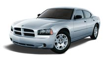 Photo of 2006 Dodge Charger